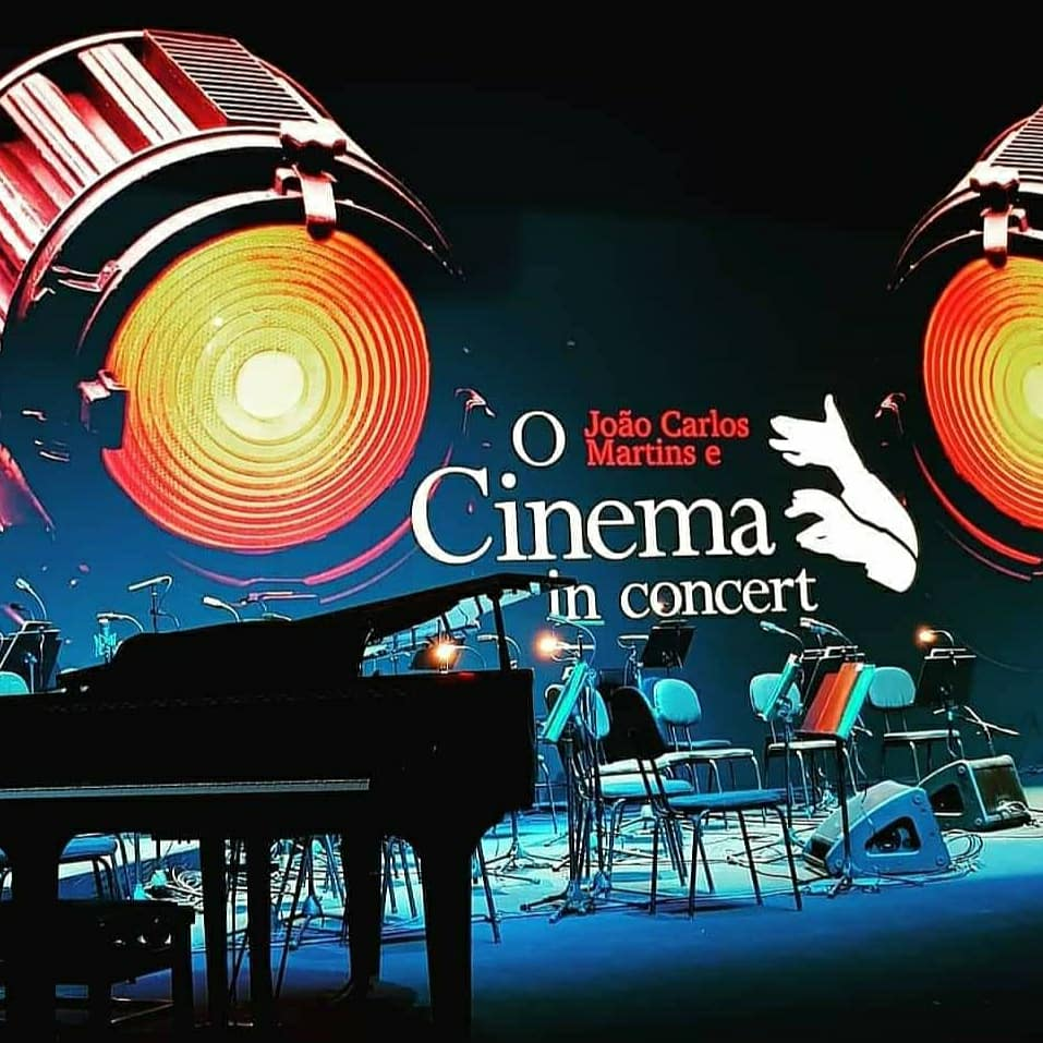 cinema-in-concert-joao-carlos-martins